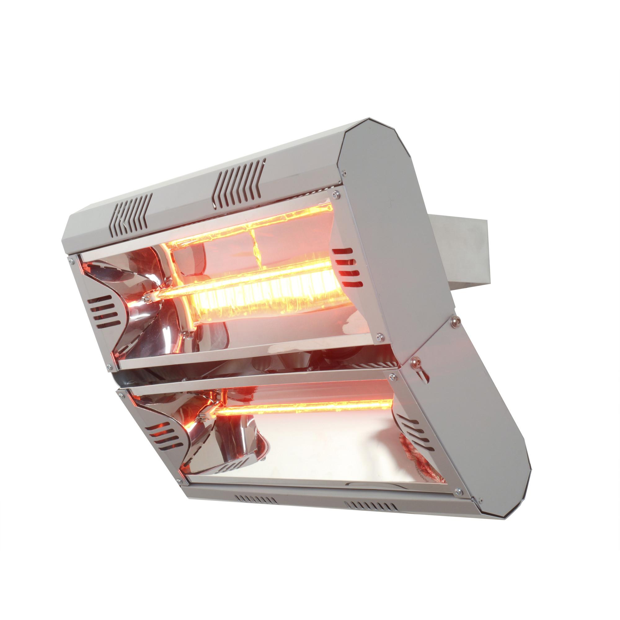 chauffage-infrarouge