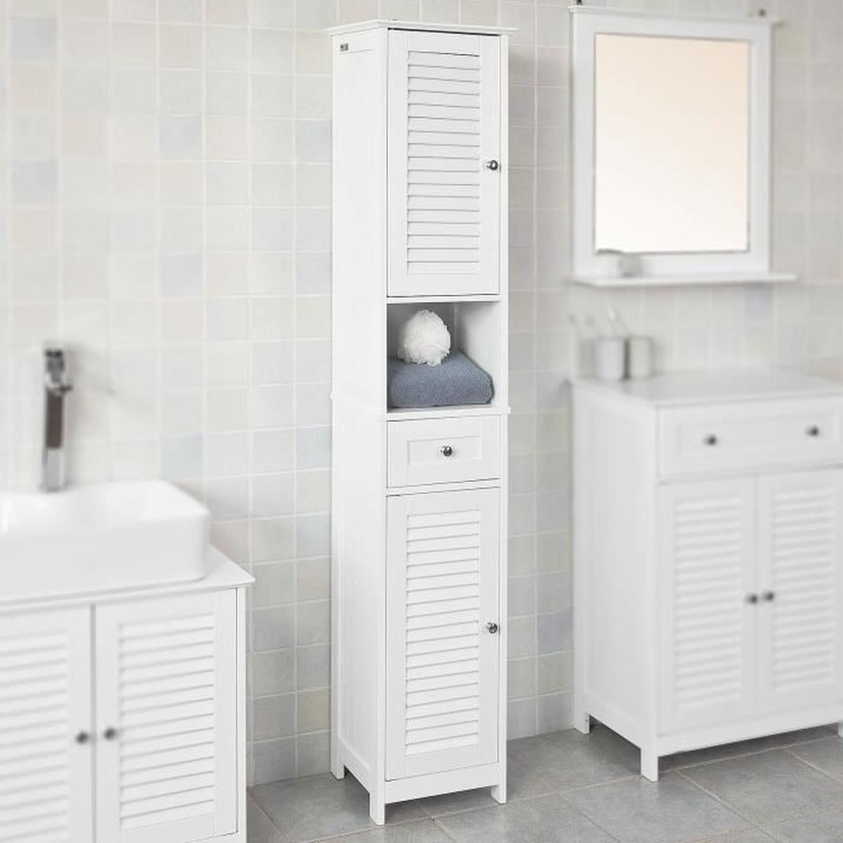 meuble-colonne-de-salle-de-bain