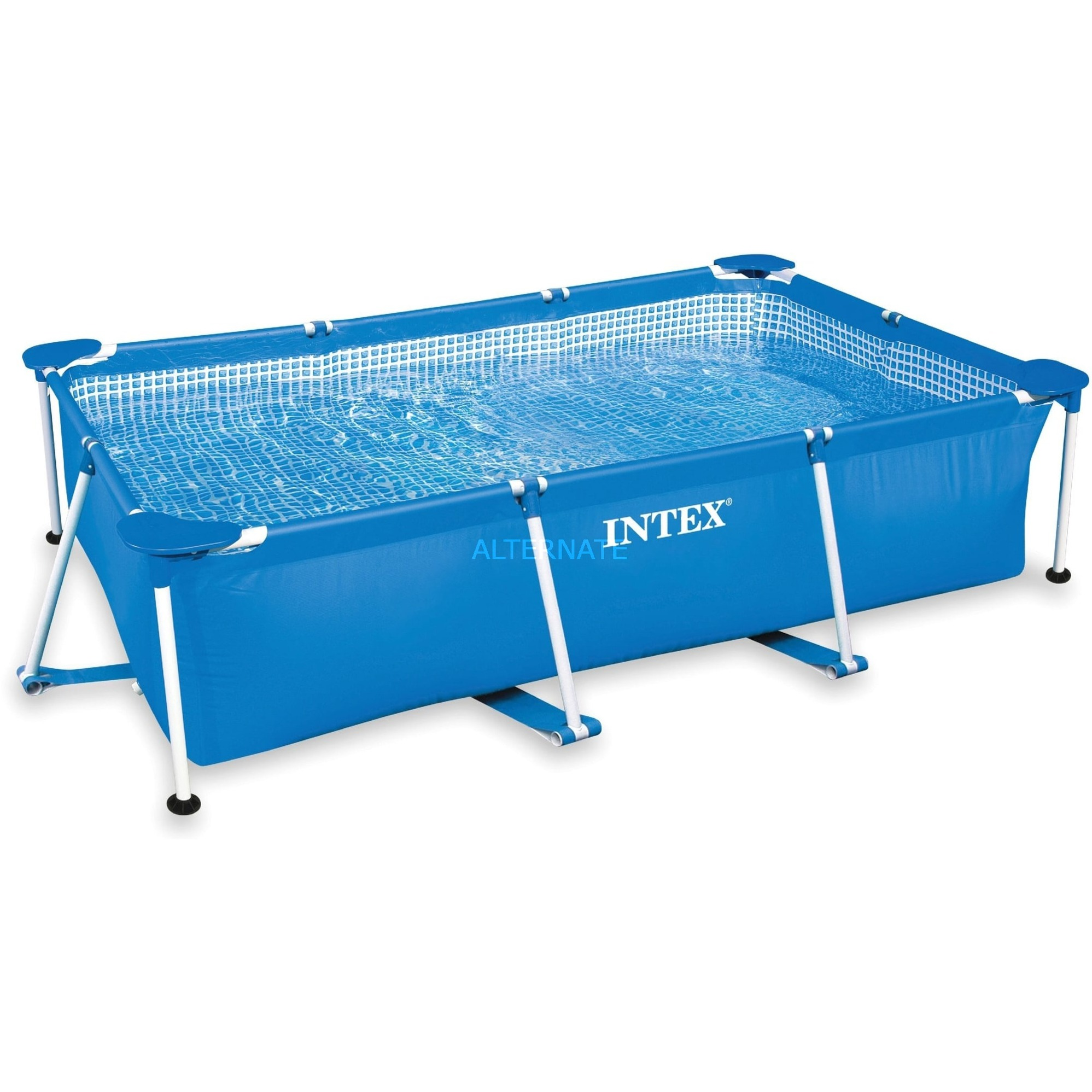 intex_piscine_rectangle