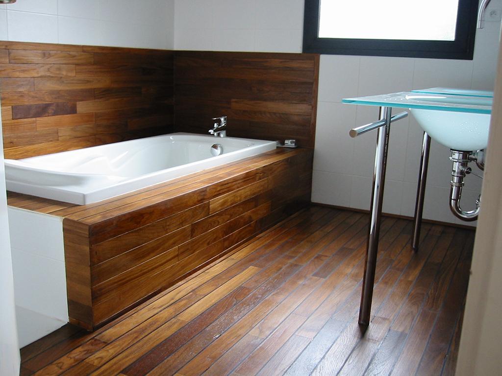 parquet-salle-de-bains