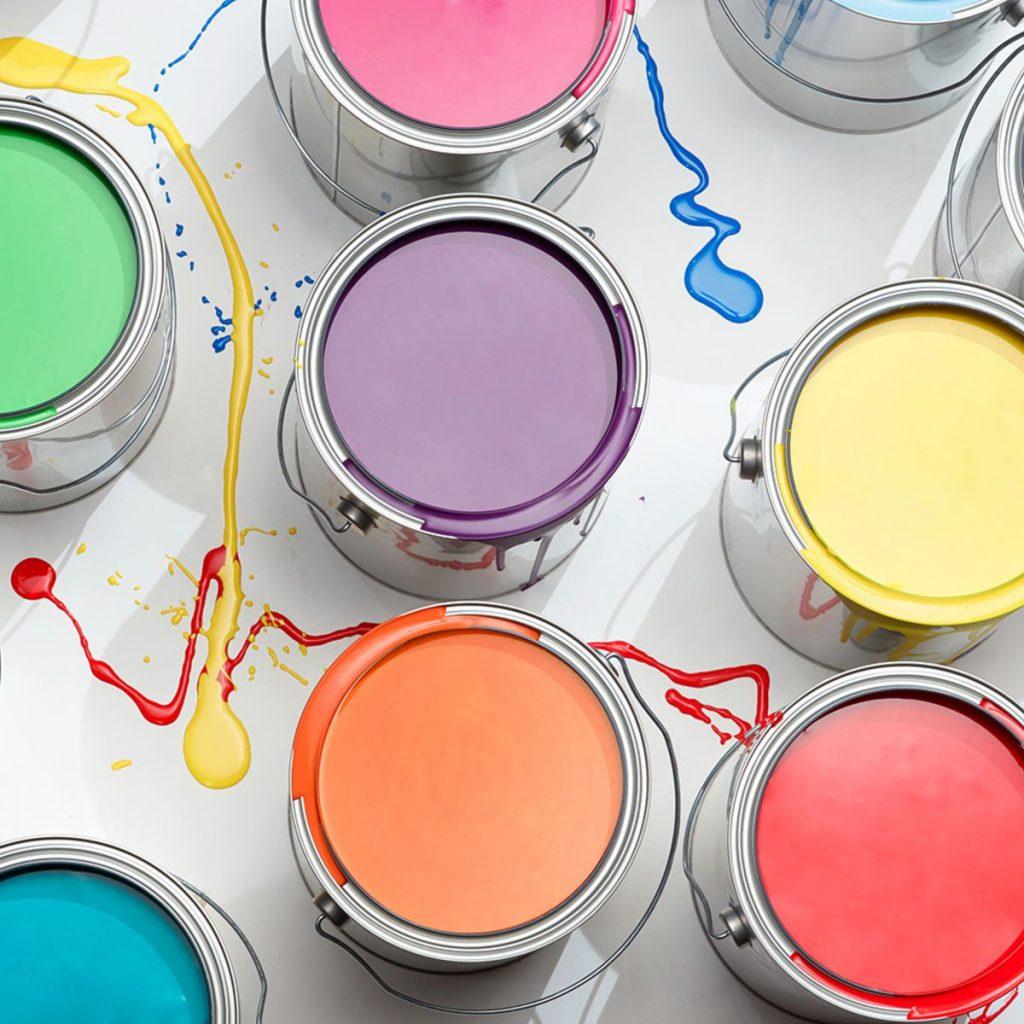 peinture-acrylique