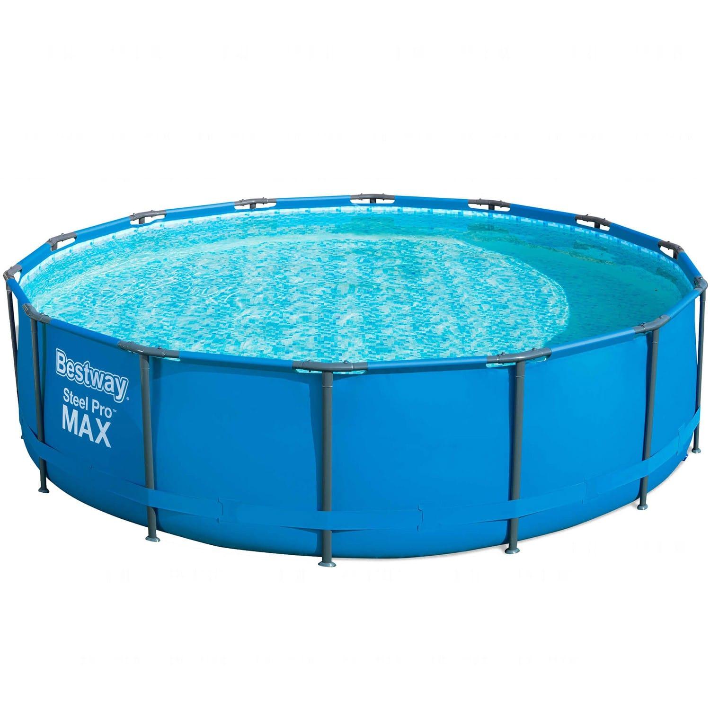 piscine-tubulaire-ronde